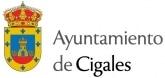 Excmo. Ayuntamiento de Cigales