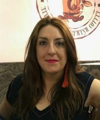 María Jesús García Fontanes