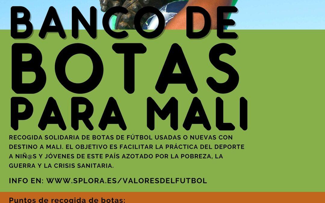 El Ayuntamiento de Cigales colabora con la Fundación Splora